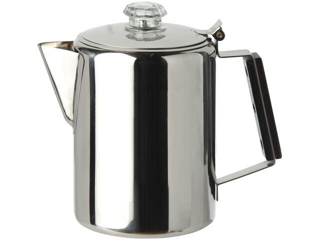 Coghlans Coffee Pot 9 kopper